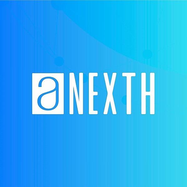 @anexthbr Profile Image   Linktree