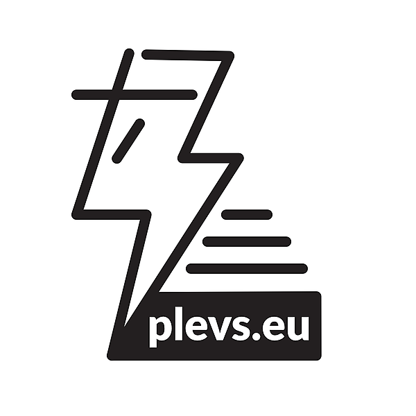 @plevseu Profile Image | Linktree