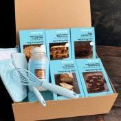 @donnahaymagazine explore the baking mix range Link Thumbnail   Linktree