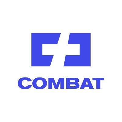 @CombatGaming Profile Image   Linktree