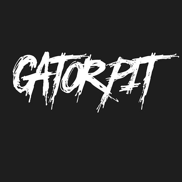 @Gatorpitband Profile Image | Linktree