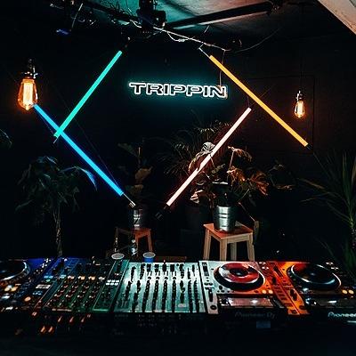 TRIPPIN TRIPPIN LIVE Stream [Watch] Link Thumbnail | Linktree