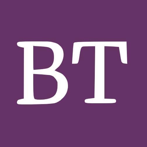 Biovolt Technologies (BiovoltTech) Profile Image | Linktree