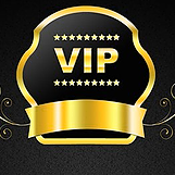 V.I.P Membership (Promote Everything)