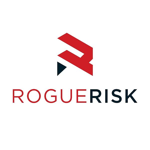 Rogue Risk