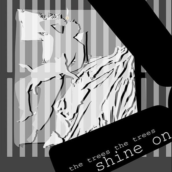 Latest single: Shine On