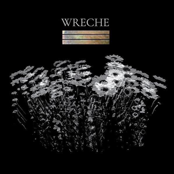 @Wreche Order AMDCT on Vinyl (2X & gatefold) Link Thumbnail   Linktree