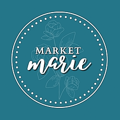 The Market Marie (Market_Marie) Profile Image | Linktree