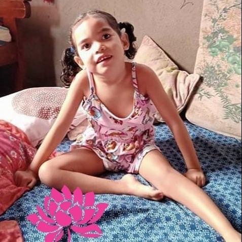 Medicines and Essentials for Alysha