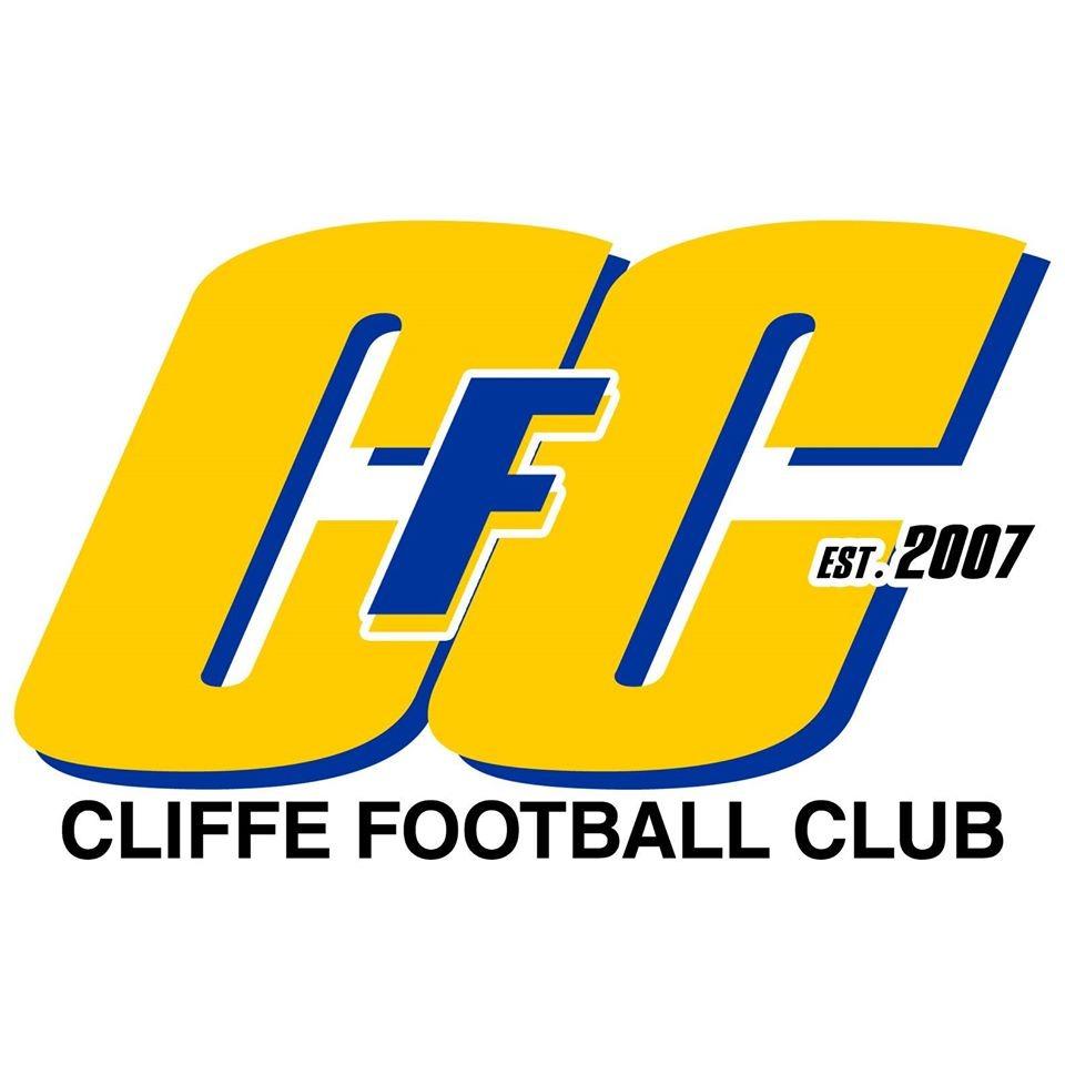 @cliffefc Profile Image | Linktree