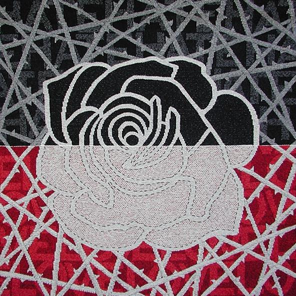 @ellen_ramsey_tapestry Profile Image | Linktree