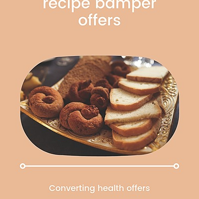 Happy life Get keto bread recipe bamper offers Link Thumbnail | Linktree