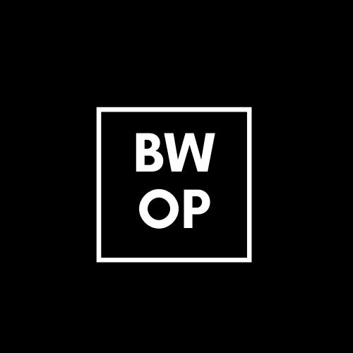 @bwop Profile Image   Linktree