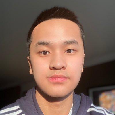 @maxgao Profile Image | Linktree