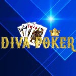 POKER ONLINE | DIVAPOKER (divapoker) Profile Image | Linktree