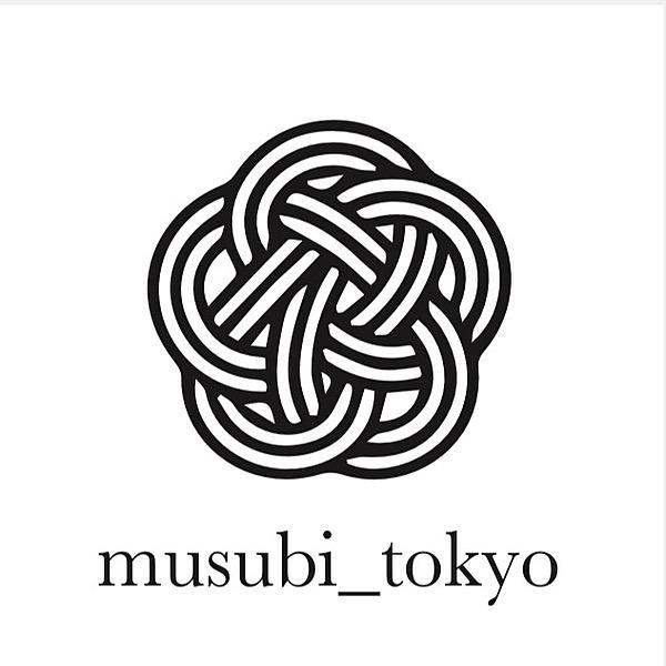 水引細工 musubi_tokyo Instagram Link Thumbnail | Linktree