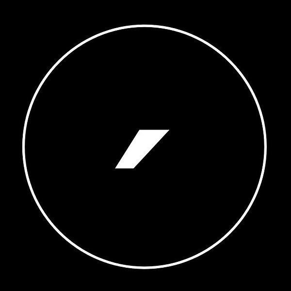 apostrophe kollektiv (apostrophe) Profile Image | Linktree