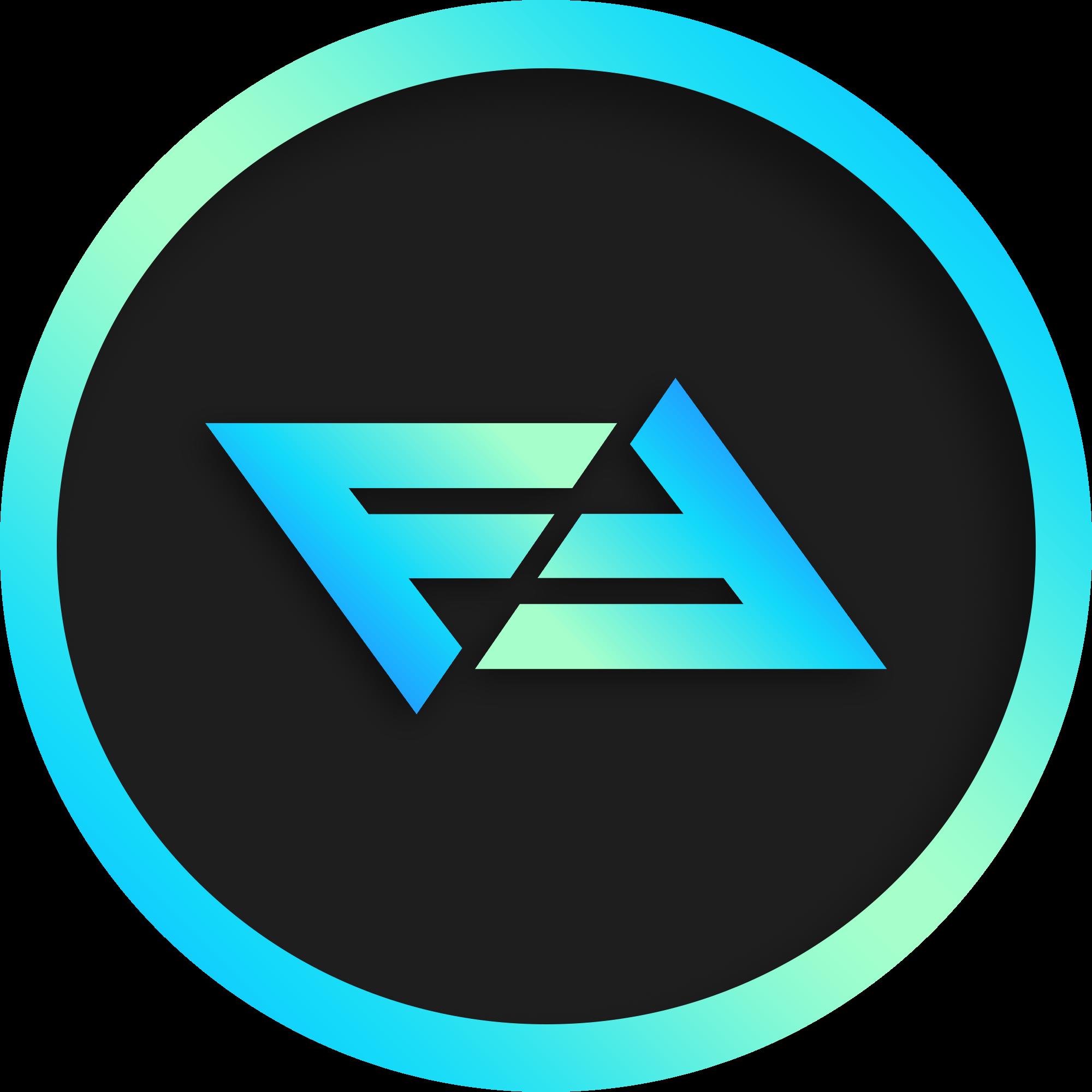 @flipflip Profile Image | Linktree