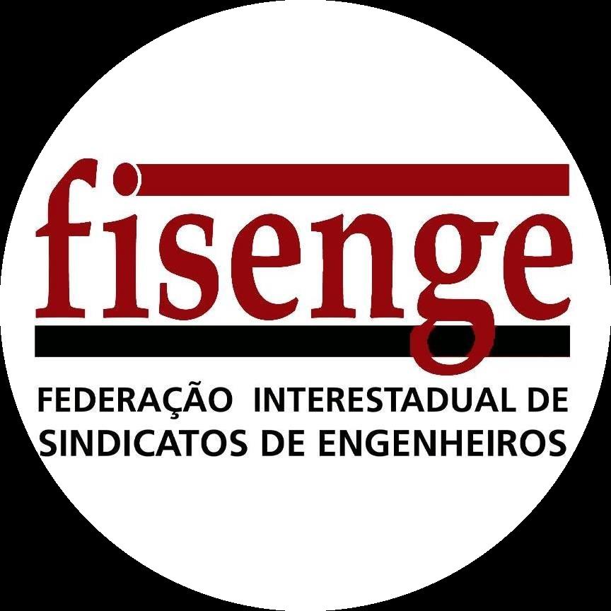 FISENGE (fisenge) Profile Image | Linktree