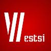 Westsi (Westsi) Profile Image | Linktree