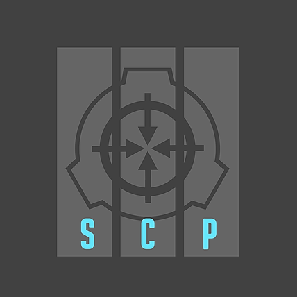 @SCP_Play Profile Image | Linktree