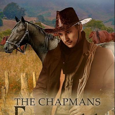 @christinesterling Everett (Chapmans #4) Link Thumbnail   Linktree