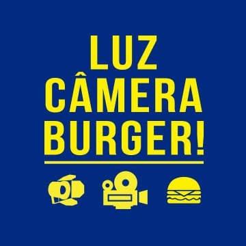 @luzcameraburger Profile Image | Linktree