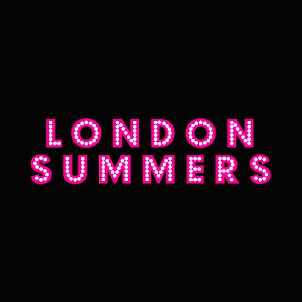 LONDON SUMMERS London Summers Worldwide Link Thumbnail | Linktree