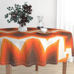 Luxe Velvet & Cotton Home Textiles
