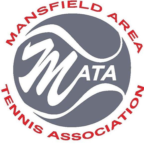 @Mansfieldareatennisassociation Profile Image | Linktree
