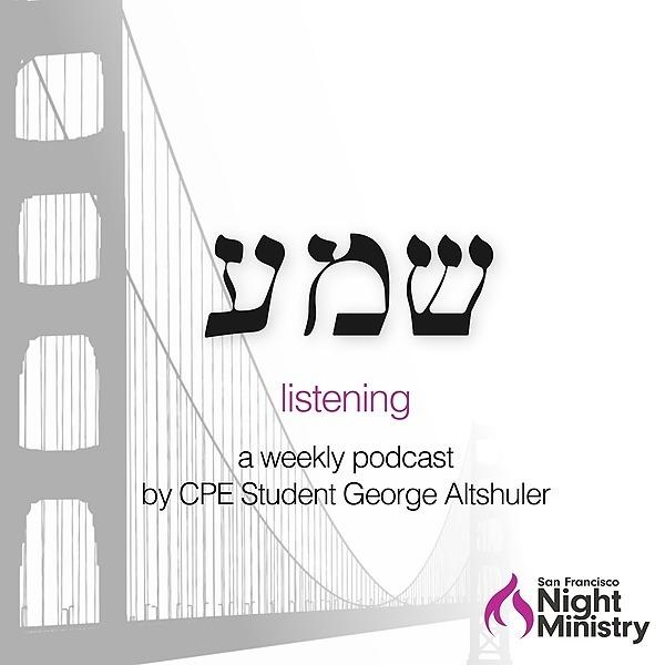 'Listening' (georgelouisalt) Profile Image | Linktree