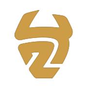 @Broker24 Profile Image | Linktree