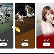 @ae888net Giới thiệu AE8888 – Những ưu điểm làm nên thương hiệu nhà cái uy tín Link Thumbnail   Linktree