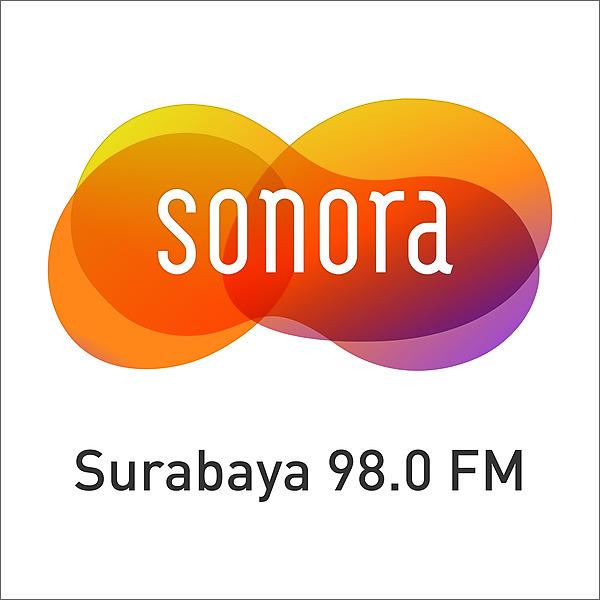 @sonorasurabaya Profile Image | Linktree