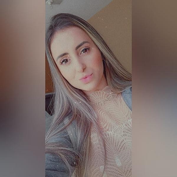 @Paola.Batista Profile Image | Linktree