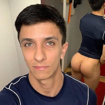 @alandooro Profile Image | Linktree