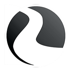 @RHCSpanish Profile Image | Linktree