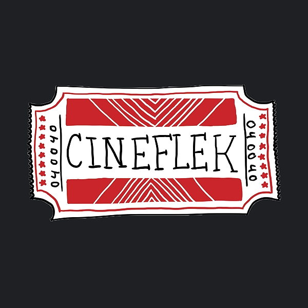@Cineflek Profile Image   Linktree