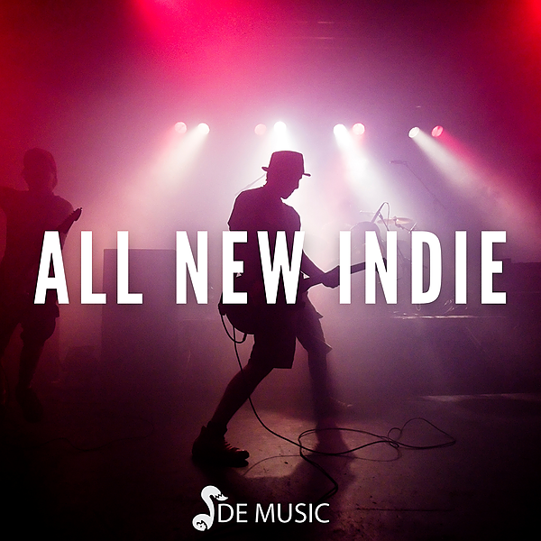 ALL NEW INDIE