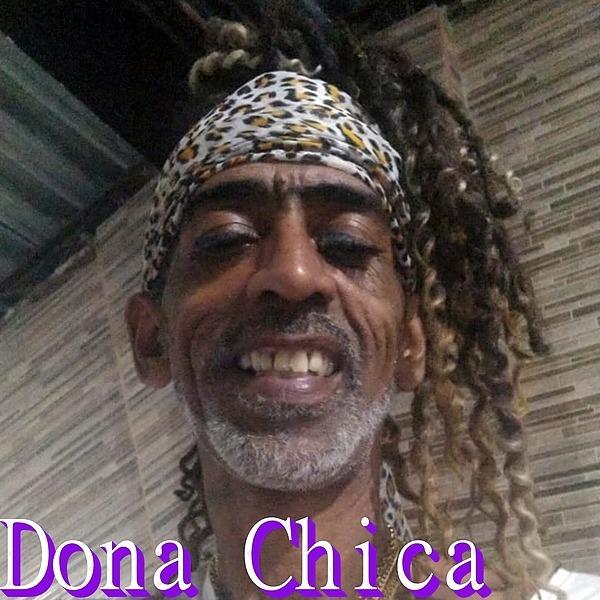 DJHADAD DONA CHICA  Link Thumbnail | Linktree