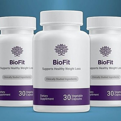 Cedar Marketing Network BIOFIT - BioFit is a weight loss supplement that supports healthy weight loss.  Scientifically proven through research and tests on obese adults to significantly improve healthy gut flora in the digestive system , burn fat quickly within days by triggerin Link Thumbnail | Linktree