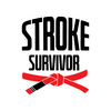 Stroke Survivor Stories - My Blog