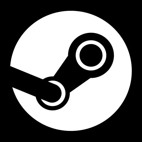 @akaRice Steam Link Thumbnail | Linktree