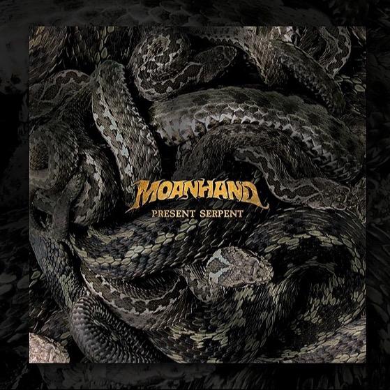 @Moanhand Stream the new album PRESENT SERPENT everywhere! Link Thumbnail   Linktree