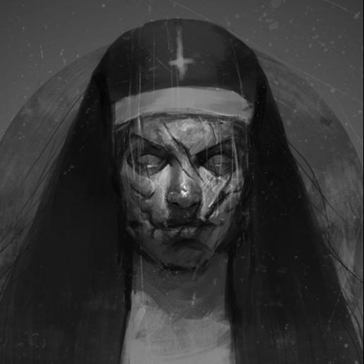 @relatosdelanoche Profile Image | Linktree