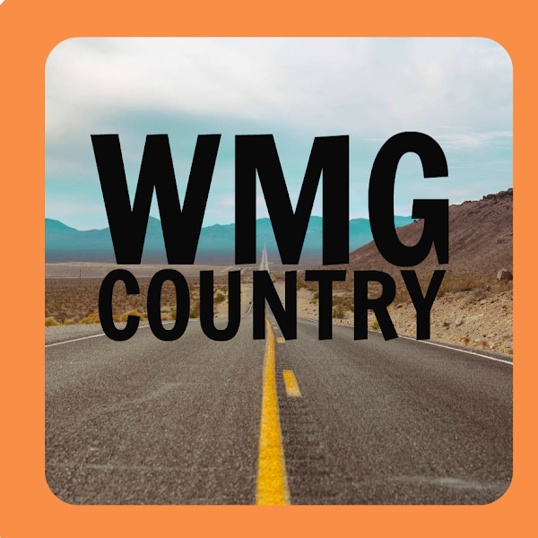 @singerluciewalker YOUTUBE WALKER MCGRAW COUNTRY Link Thumbnail | Linktree