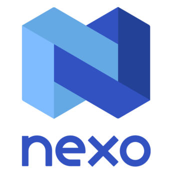 Earn Up To 10% APY On Your Idle Crypto Assests With Nexo.io