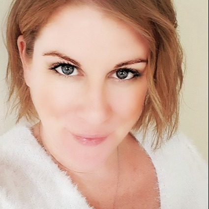 @jaynielea Profile Image | Linktree