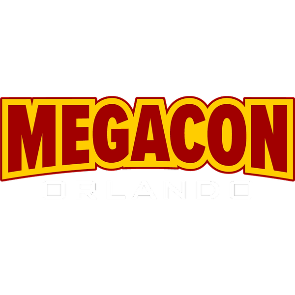 Coliseum of Comics Megacon Orlando: Aug 12-15! Purchase your tickets from Coliseum TODAY! Link Thumbnail   Linktree