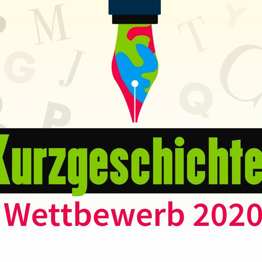 5750 Euro Preisgeld! Exklusiver Kurzgeschichten-Wettbewerb 2021
